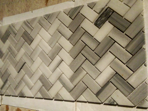 marble-mosaic-mequon-mucciolo-tile