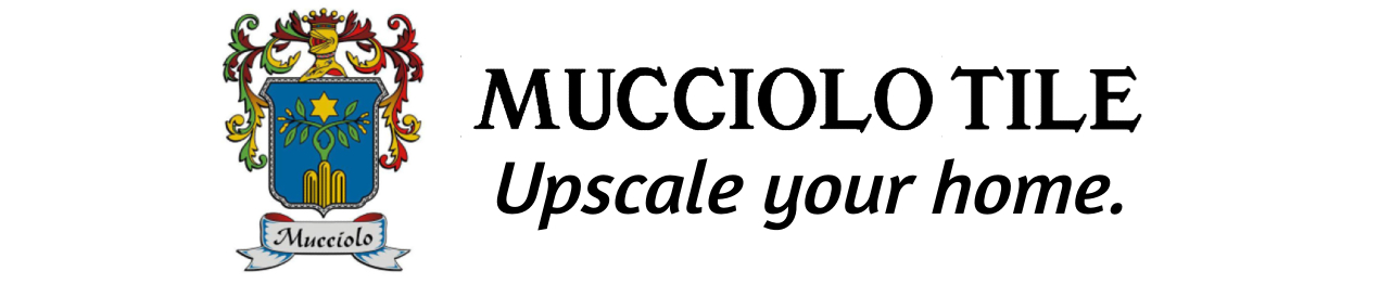 Upscale Your Home with Mucciolo Tile in Milwaukee